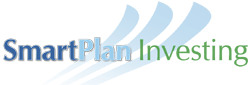 Smart Plan Investing